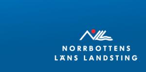 NLL_logo_091207_Farg_150
