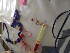 Halsband